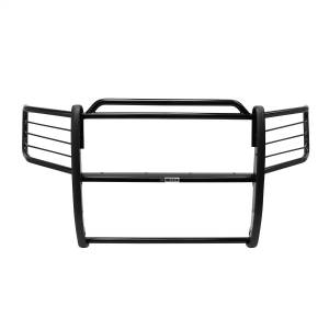 Westin - Westin 40-3835 Sportsman Grille Guard Ford F150 2015-2020 - Image 3