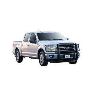 Westin - Westin 40-3835 Sportsman Grille Guard Ford F150 2015-2020 - Image 4