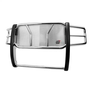 Westin - Westin 57-3830 HDX Grille Guard Ford F150 2015-2020- Stainless Steel - Image 1