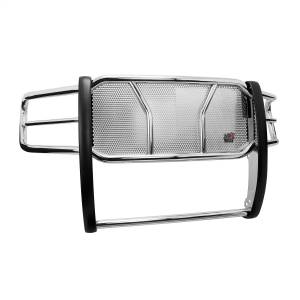 Westin - Westin 57-3830 HDX Grille Guard Ford F150 2015-2020- Stainless Steel - Image 2