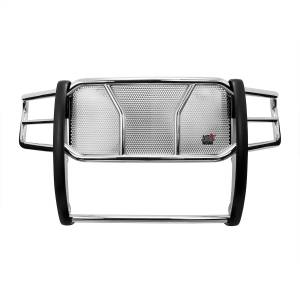 Westin - Westin 57-3830 HDX Grille Guard Ford F150 2015-2020- Stainless Steel - Image 3