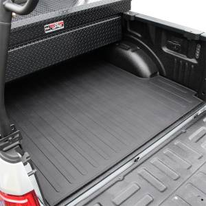 Westin - Westin 50-6365 Truck Bed Mat Ford F-150 2015-2020 (6.5ft Bed) - Image 2