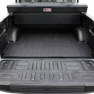 Westin - Westin 50-6365 Truck Bed Mat Ford F-150 2015-2020 (6.5ft Bed) - Image 3