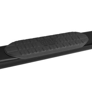 Westin - Westin 21-61685 PRO TRAXX 6 Oval Nerf Step Bars Chevrolet/GMC Chevy Silverado and GMC Sierra 1500 Ext Cab 1999-2013 and 25/3500HD 2001-2014 Incl Diesel - Image 2