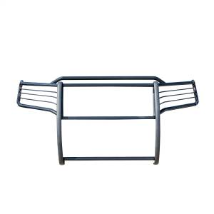 Westin - Westin 40-3705 Sportsman Grille Guard Toyota Tundra 2014-2020 - Image 3
