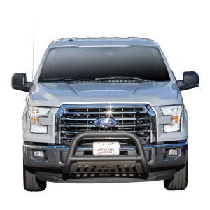 Westin - Westin 32-2455 Ultimate Bull Bar Ford F150 2015-2020 - Image 4