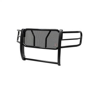 Westin - Westin 57-3835 HDX Grille Guard Ford F150 2015-2020- Black - Image 1