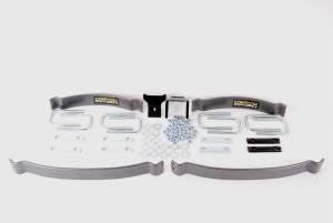 Suspension Parts - Hellwig - Hellwig 1252 EZ-1000 Helper Spring Kit