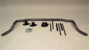 Suspension Parts - Sway Bars - Hellwig - Hellwig 5700 Sway Bar