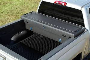 B Exterior Accessories - Tool Boxes - Hammerhead Toolboxes