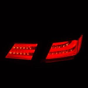 Anzo USA - Anzo USA 321318 Tail Light Assembly - Image 3