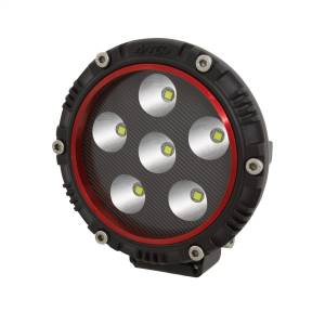 Exterior Lighting - Offroad/Racing Lamp - Anzo USA - Anzo USA 861180 Off Road LED Light
