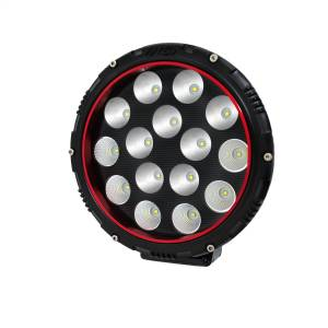 Exterior Lighting - Offroad/Racing Lamp - Anzo USA - Anzo USA 861182 Off Road LED Light