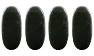 Exterior Lighting - Side Marker Light Assembly - Anzo USA - Anzo USA 861109 LED Dually Fender Lights