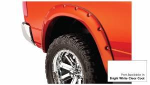 Bushwacker - Bushwacker 50915-15 Pocket Style Painted Fender Flares - Image 5