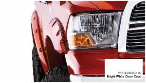 Bushwacker - Bushwacker 50915-15 Pocket Style Painted Fender Flares - Image 6