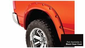 Bushwacker - Bushwacker 50915-35 Pocket Style Painted Fender Flares - Image 5