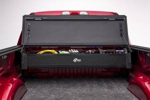 BAK Industries - BAK Industries 92125 BAKBox 2 Tonneau Cover Fold Away Utility Box - Image 6