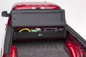 BAK Industries - BAK Industries 92125 BAKBox 2 Tonneau Cover Fold Away Utility Box - Image 7