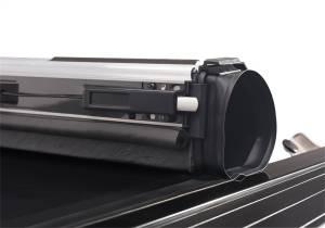 BAK Industries - BAK Industries 39304 Revolver X2 Hard Rolling Truck Bed Cover - Image 5