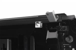 BAK Industries - BAK Industries 39304 Revolver X2 Hard Rolling Truck Bed Cover - Image 6