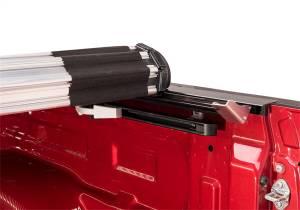 BAK Industries - BAK Industries 39409T Revolver X2 Hard Rolling Truck Bed Cover - Image 8