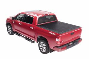 BAK Industries 39410T Revolver X2 Hard Rolling Truck Bed Cover
