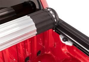 BAK Industries - BAK Industries 39410T Revolver X2 Hard Rolling Truck Bed Cover - Image 6