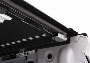 BAK Industries - BAK Industries 39100 Revolver X2 Hard Rolling Truck Bed Cover - Image 4