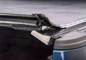 BAK Industries - BAK Industries 39309 Revolver X2 Hard Rolling Truck Bed Cover - Image 7