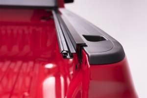 BAK Industries 772120 BAKFlip F1 Hard Folding Truck Bed Cover