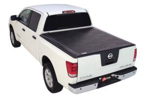 BAK Industries 39525 Revolver X2 Hard Rolling Truck Bed Cover
