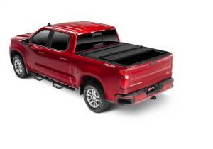 BAK Industries - BAK Industries 448133 BAKFlip MX4 Hard Folding Truck Bed Cover - Image 2