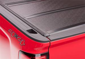 BAK Industries - BAK Industries 772133 BAKFlip F1 Hard Folding Truck Bed Cover - Image 5