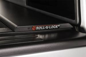 Roll-N-Lock - Roll-N-Lock LG101M Roll-N-Lock M-Series Truck Bed Cover - Image 6