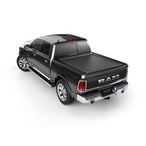 Roll-N-Lock - Roll-N-Lock LG402M Roll-N-Lock M-Series Truck Bed Cover