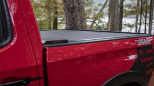 Roll-N-Lock - Roll-N-Lock BT223A Roll-N-Lock A-Series Truck Bed Cover - Image 1