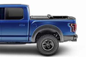Extang - Extang 54480 Revolution Tonneau Cover - Image 1