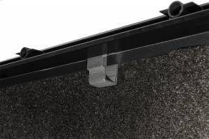 Extang - Extang 54480 Revolution Tonneau Cover - Image 2
