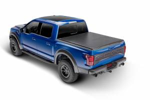 Extang - Extang 54480 Revolution Tonneau Cover - Image 3