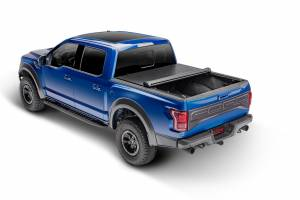 Extang - Extang 54480 Revolution Tonneau Cover - Image 5