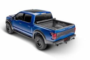 Extang - Extang 54480 Revolution Tonneau Cover - Image 6