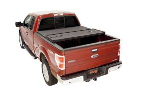 Extang - Extang 83410 Solid Fold 2.0 Tonneau Cover - Image 3