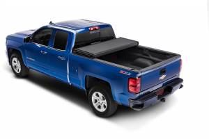 Extang - Extang 83455 Solid Fold 2.0 Tonneau Cover - Image 7