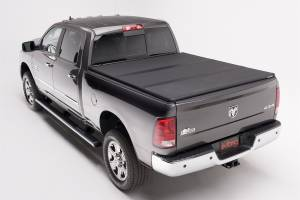 Extang - Extang 83760 Solid Fold 2.0 Tonneau Cover - Image 4
