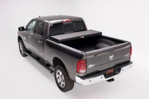 Extang - Extang 83760 Solid Fold 2.0 Tonneau Cover - Image 7