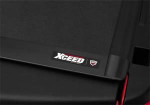 Extang - Extang 85421 Xceed Tonneau Cover - Image 1
