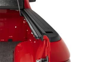 Extang - Extang 85421 Xceed Tonneau Cover - Image 9