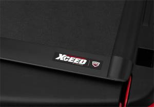Extang - Extang 85450 Xceed Tonneau Cover - Image 1