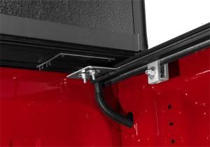 Extang - Extang 85450 Xceed Tonneau Cover - Image 2